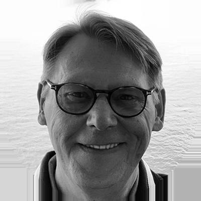 Heinz-Joachim Imlau