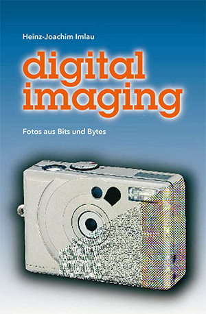 Digital Imaging Imlau
